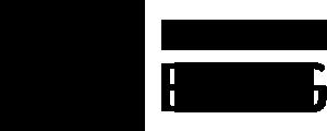BLOG | Web制作・アプリ開発・システム開発 | S2ファクトリー株式会社