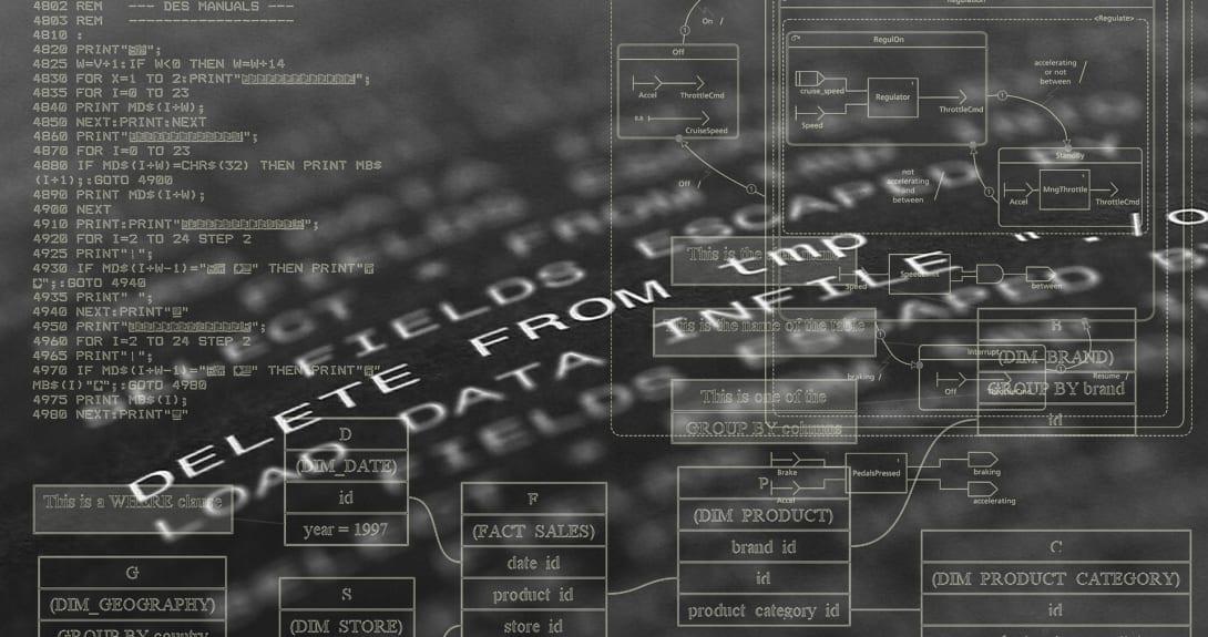 S2お茶会】最近のコンパイラの最適化技法(5/29) – BLOG | Web制作 ...